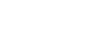 Baypark Construction